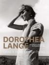 Dorothea_Lange_Cover