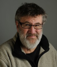 Tim Wynne-Jones–What Was on His . . .