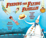 Feeding-the-Flying-Fanellis1