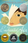Enchanted Air Most Recent