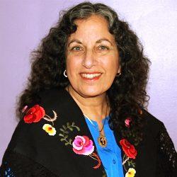 Margarita Engle