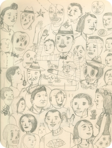SketchStudy-2