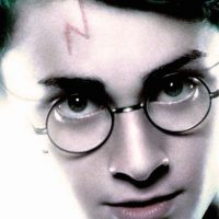Harry-Potter-and-The-Prisoner-of-Azkaban-harry-james-potter-9649892-1024-7681 (1)-2 (1)