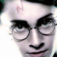 Harry-Potter-and-The-Prisoner-of-Azkaban-harry-james-potter-9649892-1024-7681 (1)-2 (1)