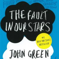 The-Fault-in-Our-Stars (1)