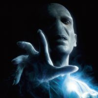 Voldemort (1)