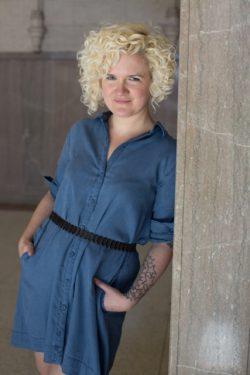 Image result for Miriam McNamara